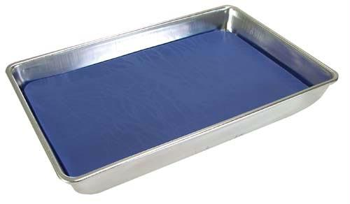 Standard Dissecting Pan | Disecto Flex-Pad Included