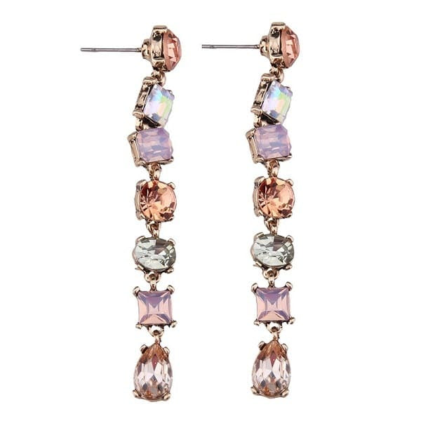 boucles-oreilles-cascade-de-diamants-1