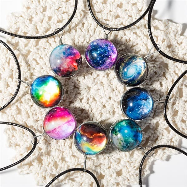 collier-boules-galaxie
