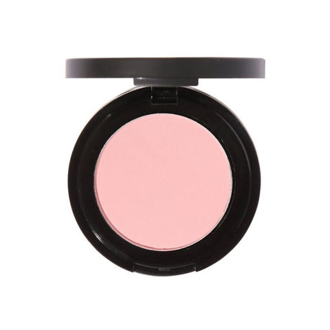 11 Colors Beauty Makeup Natural Matte Fabulous Genuine Blush Soymilk Pearl Rouge Blush Make Up Face Foundation Blusher