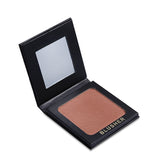 COCOSH SHE Makeup Blush Brand Blusher Palette Nude Rouge Powder Matte Bronzer Cheek Make Up Face Base Natural Long Lasting