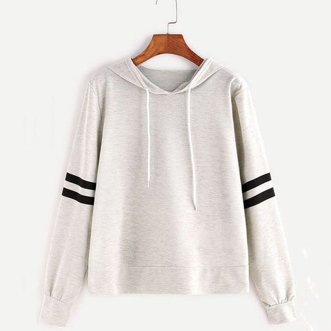 New Arrival! 2017 KLV Womens Long Sleeve Button Cowl Neck Casual Slim Tunic Tops With Pockets #20