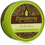 ماسك ماكاديميا لاصلاح الشعر - Macadamia Natural Oil Deep Repair Masque 236 ml - UK2Gulf.com