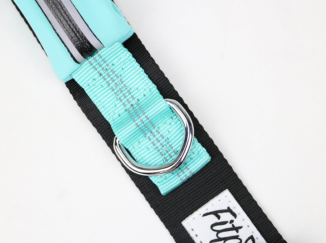 dog-lead-with-waist-belt