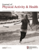 Youth Compendium of Physical Activities: An Investigation