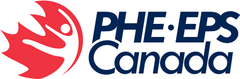 PHE Canada Store