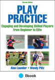 Play Practice 2nd Edition PDF