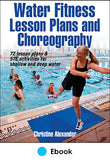 Water Fitness Lesson Plans and Choreography PDF
