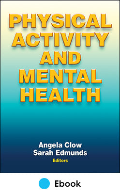 Physical Activity and Mental Health PDF