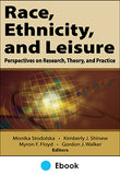 Race, Ethnicity, and Leisure PDF