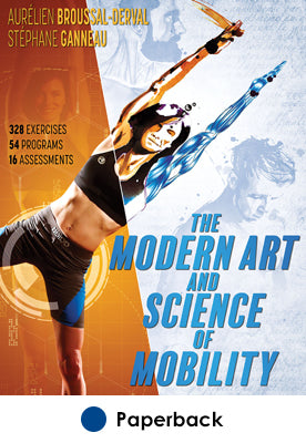Modern Art and Science of Mobility, The