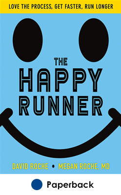Happy Runner, The
