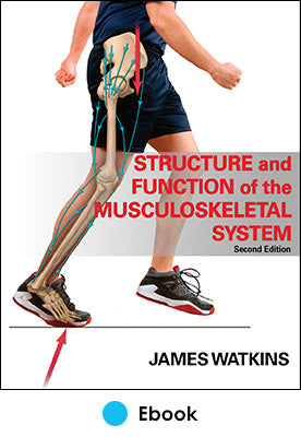 Structure & Function of the Musculoskeletal System 2nd Edition PDF