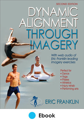 Dynamic Alignment Through Imagery 2nd Edition PDF
