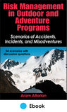 Risk Management in Outdoor and Adventure Programs PDF