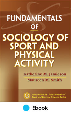 Fundamentals of Sociology of Sport and Physical Activity PDF