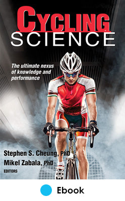 Cycling Science PDF