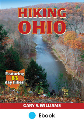 Hiking Ohio PDF