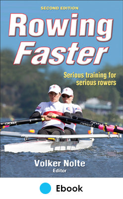 Rowing Faster 2nd Edition PDF