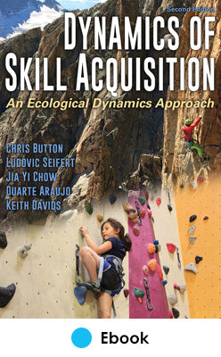 Dynamics of Skill Acquisition 2nd Edition epub