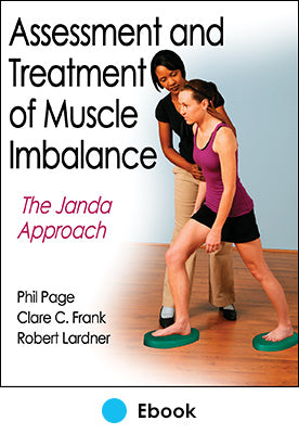 Assessment and Treatment of Muscle Imbalance PDF