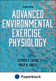 Advanced Environmental Exercise Physiology-2nd Edition
