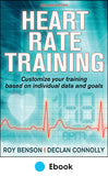 Heart Rate Training 2nd Edition epub