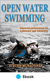 Open Water Swimming PDF