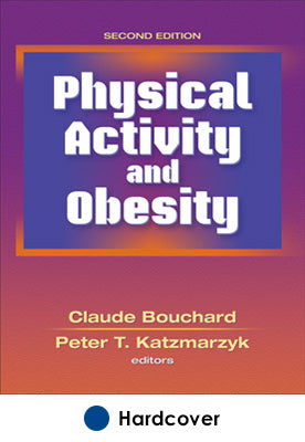 Physical Activity and Obesity-2nd Edition