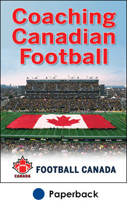 Coaching Canadian Football