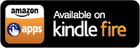kindle store logo