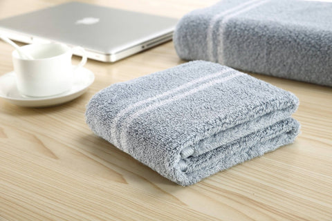 Best Luxury lint free Towels 2020 - The Buying Guide