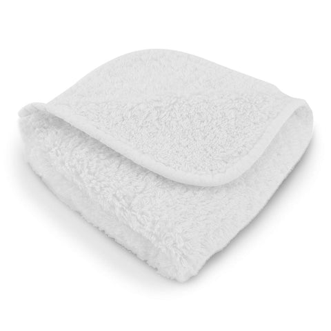 luxury cotton bath towels