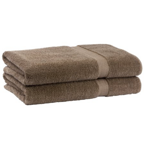 Cambridge Grand Egyptian Cotton Towel Set