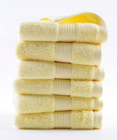 Lvse luxury Hand towel