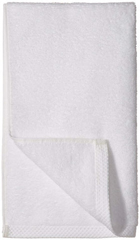Amazon Basics quick dry hand towel