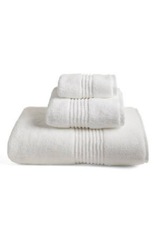Nordstrom At Home Hydrocotton Towels