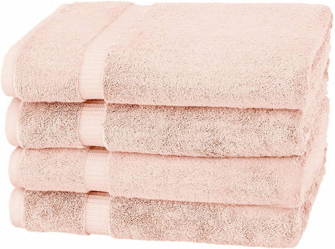 Pinzon Organic Cotton Towels