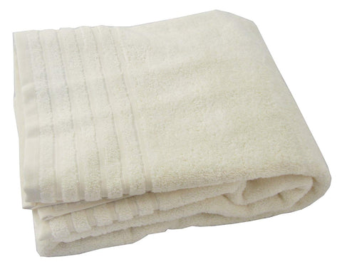 Vera Wang Signature Bath Towels