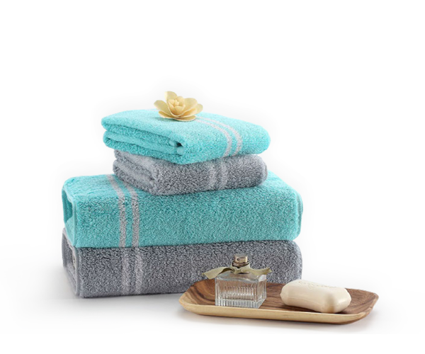 Subsection Towel