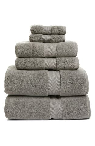 Nordstrom Hydrocotton Towels