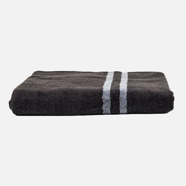 Smart Bath Towel