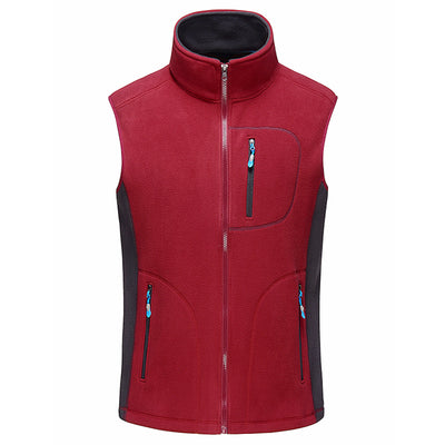 Men's Outdoor Sport Bodywarmer