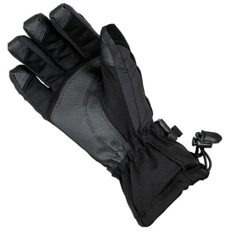Waterproof Hiking Gloves