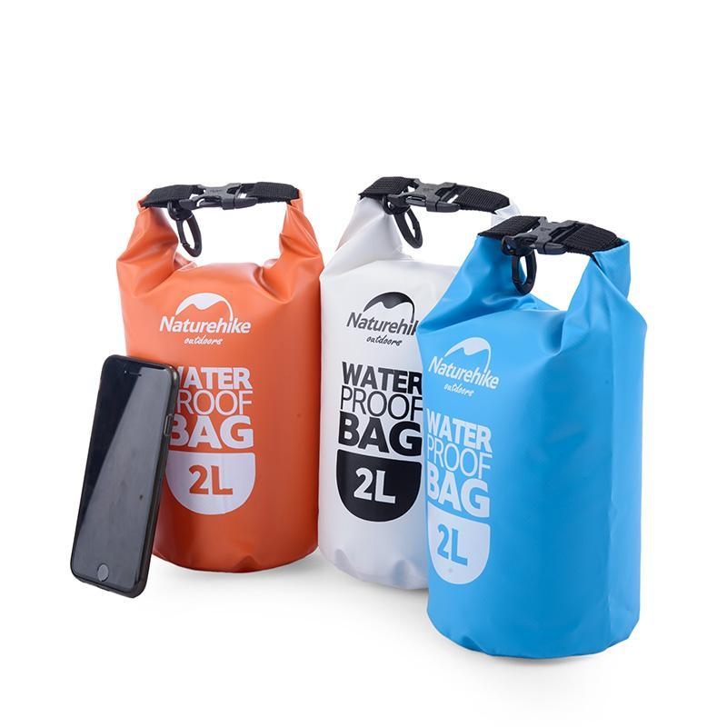Outdoor Waterproof Dry Bag