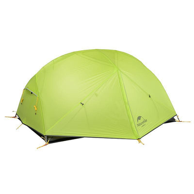 Camping Pro Tent (2 Man)