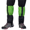 Outdoor Sport Gaiters