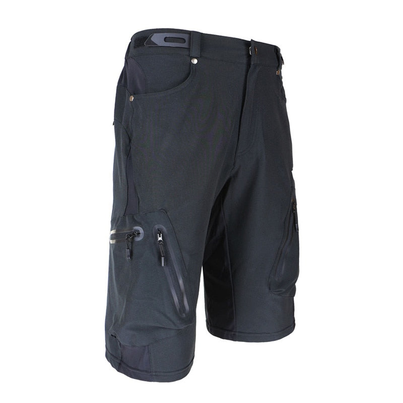 Baggy Hiking Sport Shorts
