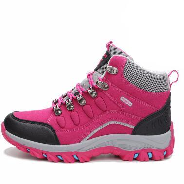 Women's Waterproof Hiking boots