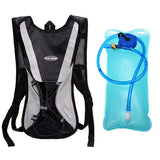Pro Hiker Hydration Pack 2L